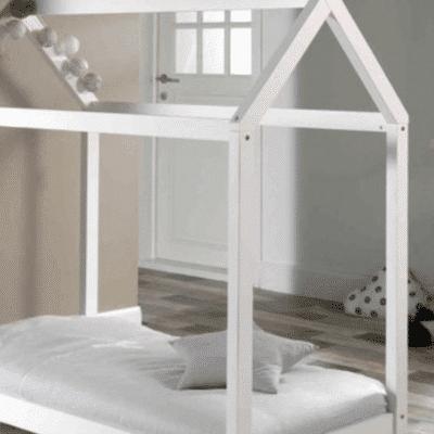 top 10 lit cabane pour enfant