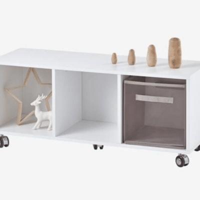 top 10 meuble de rangement pour enfant