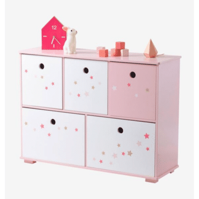top 6 meuble de rangement pour enfant