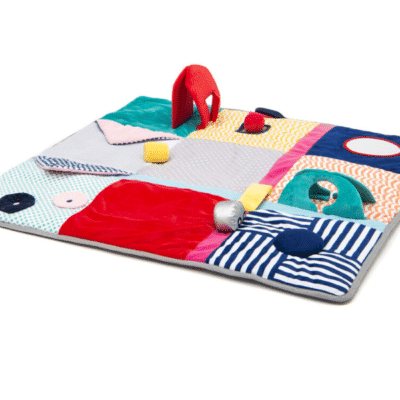 top 11 meilleurs tapis d eveil pour bebe