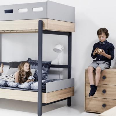 top 11 lit superpose enfant