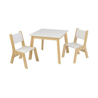 top 10 table enfant
