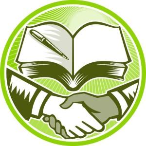 certified translation service anindyatrans