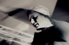 Wave-Gotik-Treffen 2015 Band Diorama