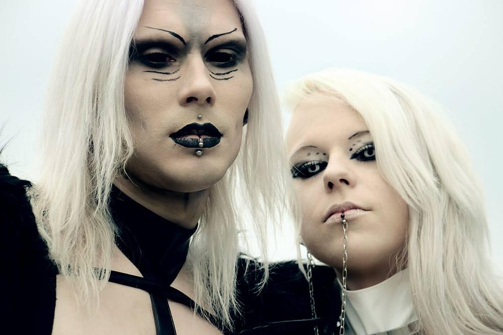 Wave-Gotik-Treffen 2015