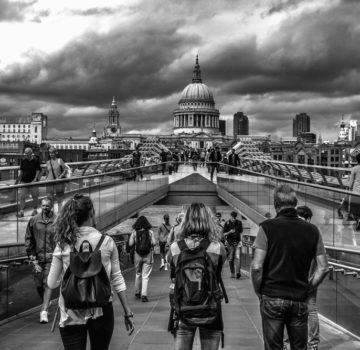 London Brighton Jea Pics