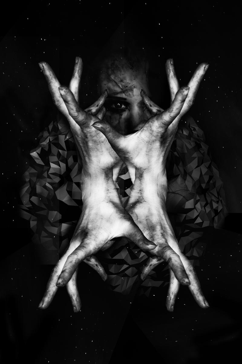 Fatal Symmetry - Jea Pics