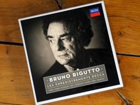 Bruno Rigutto_Decca (c) Jean-Baptiste Millot