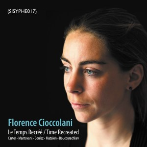 couverture-du-disque-de-florence-cioccolani-par-jean-baptiste-millot