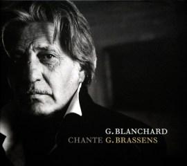 Gérard Blanchard (c) Jean-Baptiste Millot