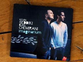 Kevin Seddiki_Bijan Chemirani (c) Jean-Baptiste Millot
