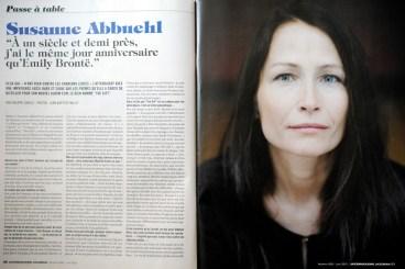 Susanne Abbuehl_Jean Baptiste MILLOT