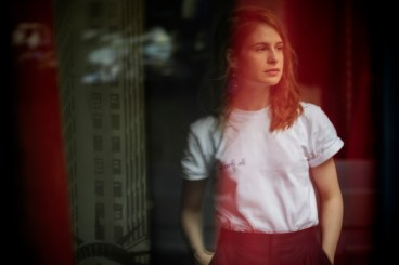 Christine and the Queens_Jean-Baptiste Millot