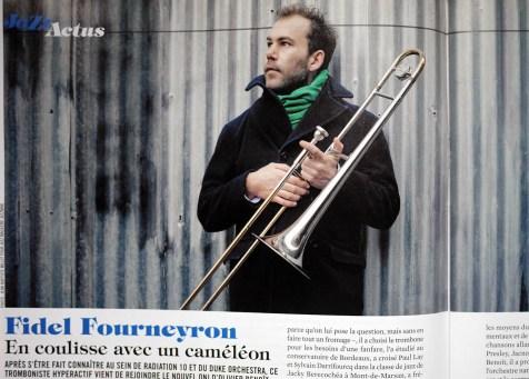 Fidel_Fourneyron_Jazz_Mag_n°660_Avril2014©Jean-BaptisteMillot
