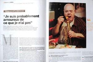 Jean-Loup Lognon