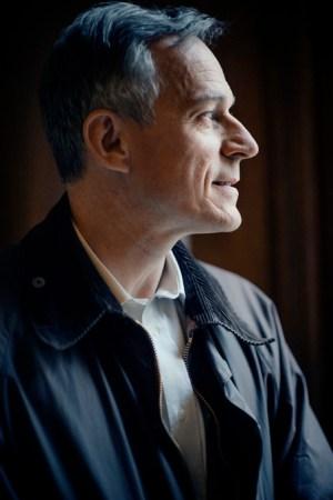 Etienne Montety