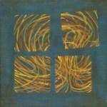 Tableau Quatuor 130