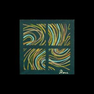 tableau Hybride 01 12