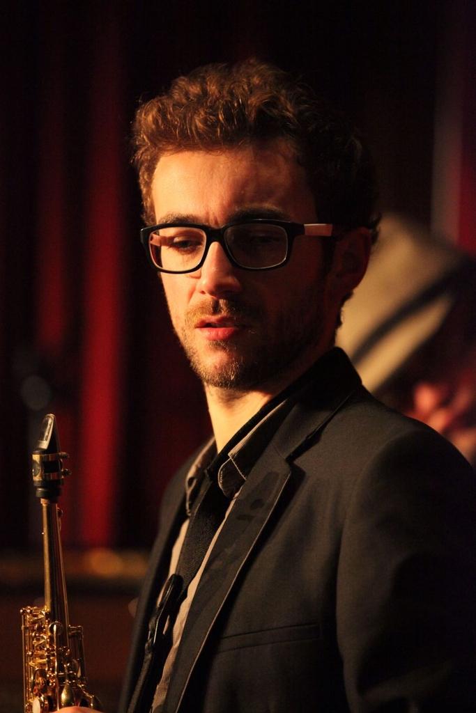 JazzplaysEurope