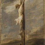 Unforgiveness finds Justice in the Crucifixion