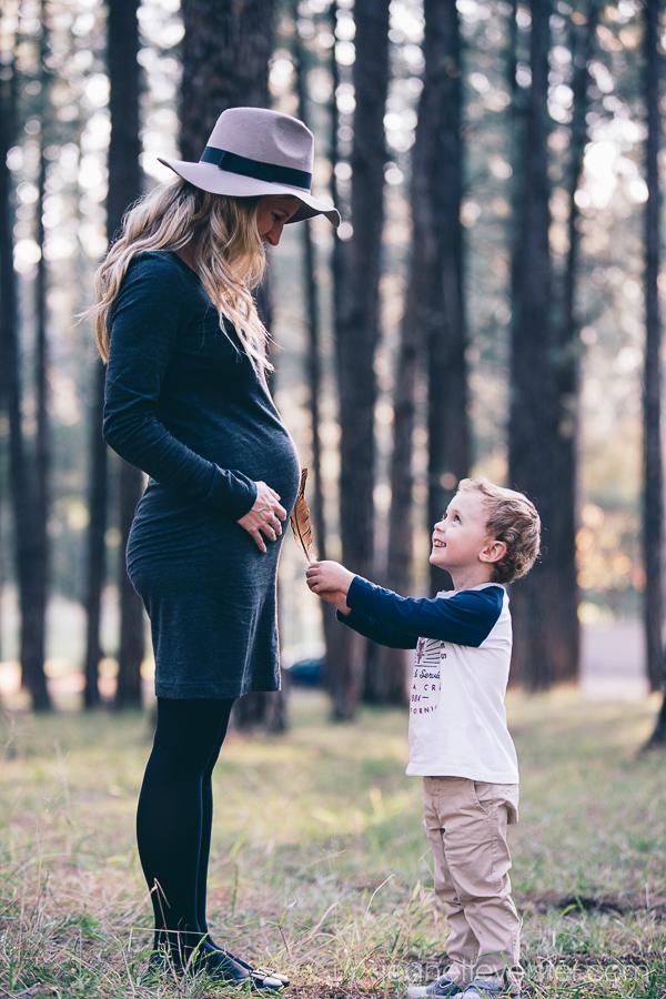 Tracies maternity shoot 017