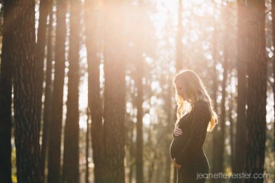 Tracies maternity shoot 025