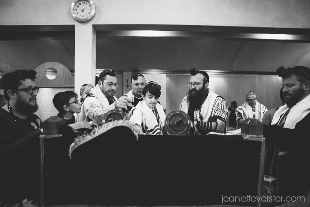Eitans barmitzvah 001-2