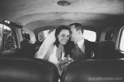 Michael Liz wedding 029