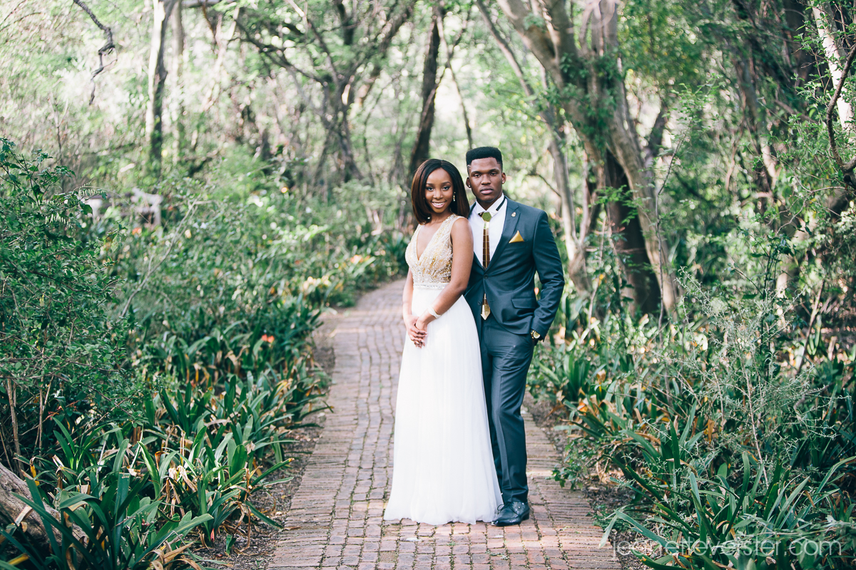 sandy-and-reales-matric-dance-photos-021