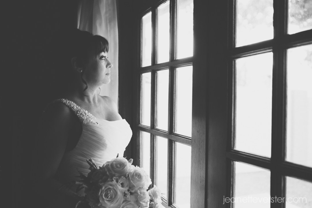elsabe-and-garths-wedding-001-2