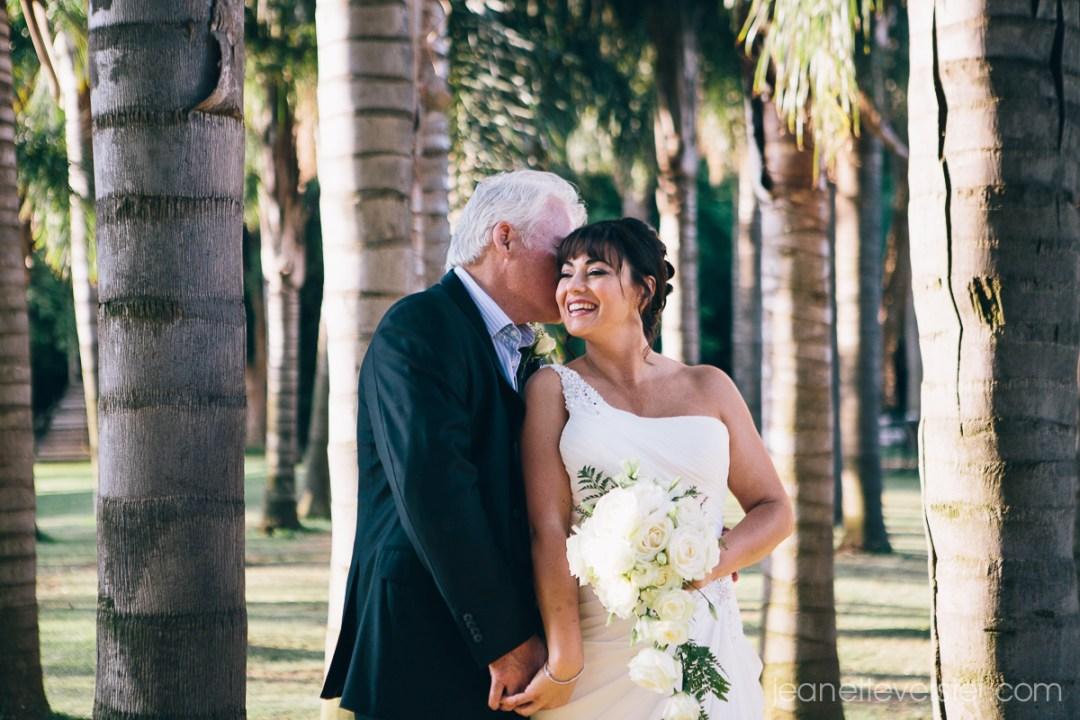 elsabe-and-garths-wedding-002-3