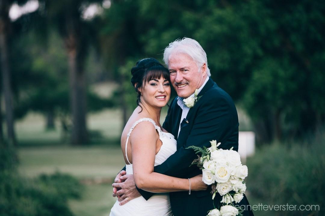 elsabe-and-garths-wedding-042