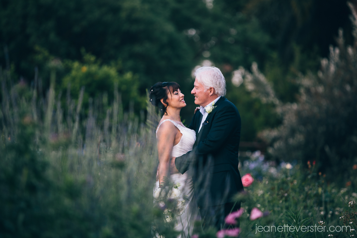 elsabe-and-garths-wedding-045