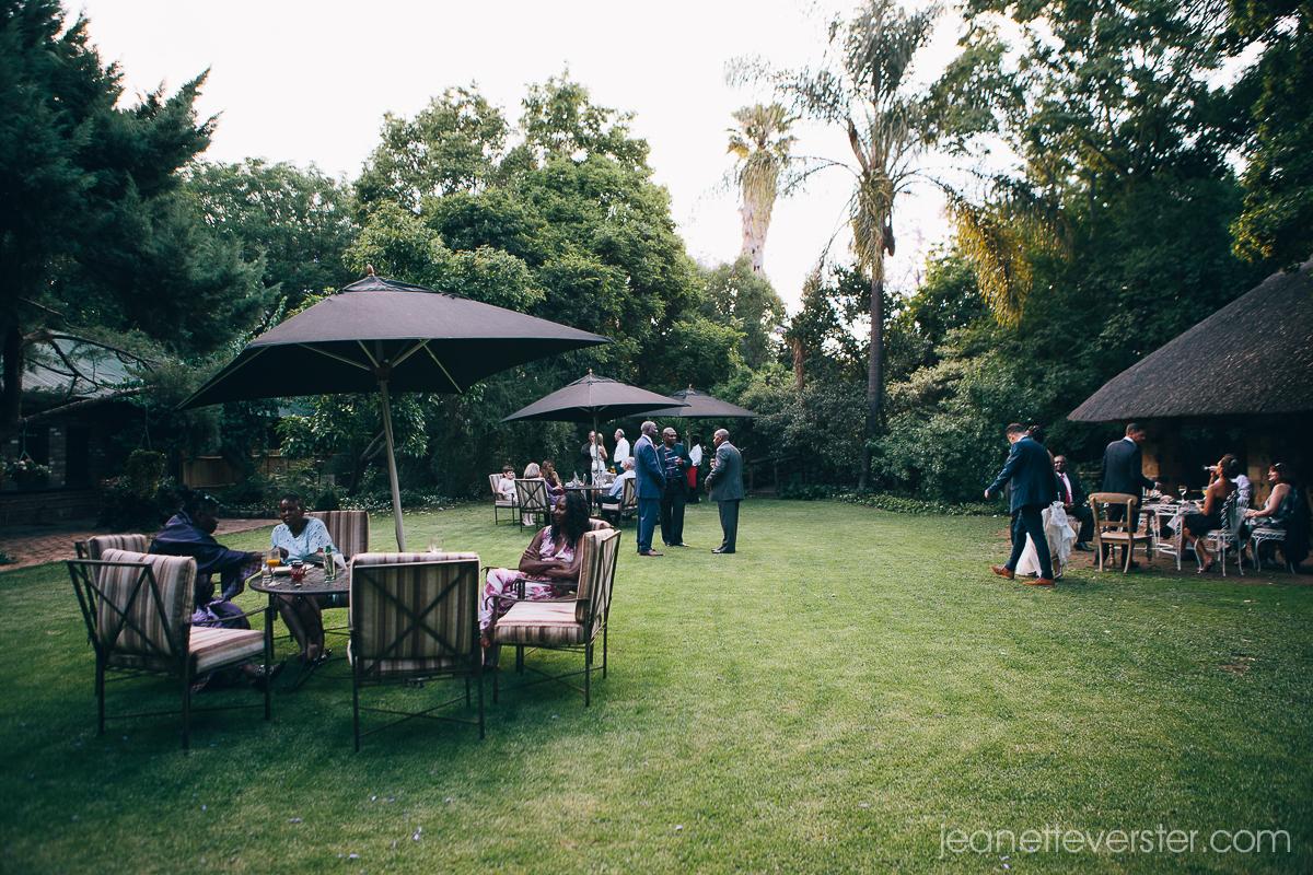 elsabe-and-garths-wedding-047
