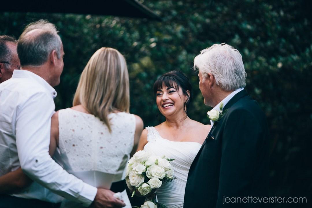elsabe-and-garths-wedding-054
