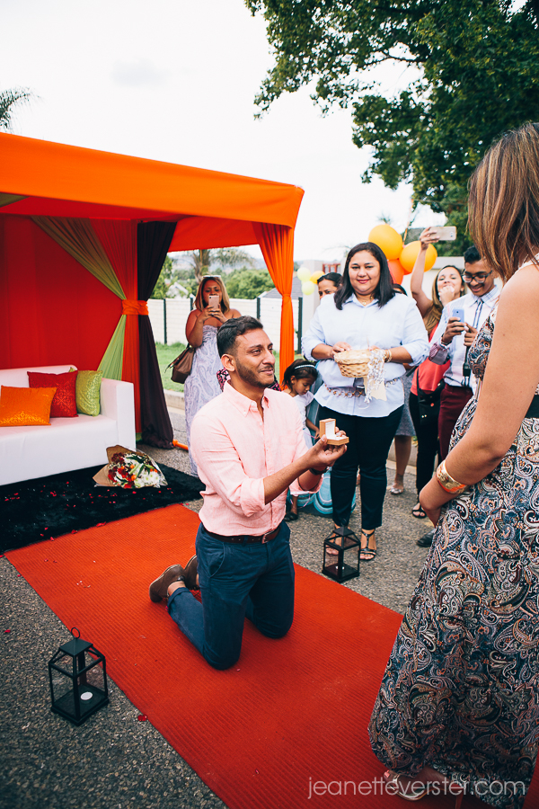 yasser-and-shonese-proposal-027