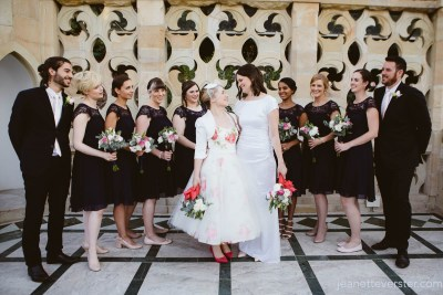 FS Shepstone Gardens wedding 026