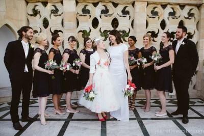 FS Shepstone Gardens wedding 026