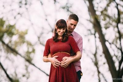Rebecca Peter autumn maternity 021