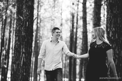 Jo-Anne Michael Engagement 018