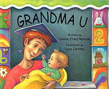 GrandmaU_front-cover_MD_THUMB