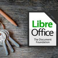 Formation Libre Office Perpignan