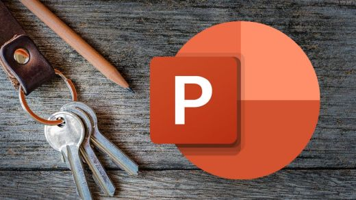 Formation Microsoft Powerpoint 365 Perpignan