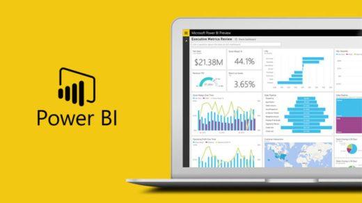 Formation Microsoft BI Excel Toulouse Perpignan