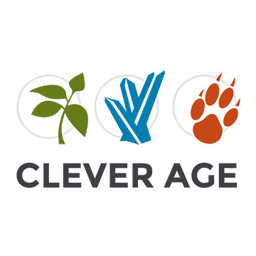 Clever Age Toulouse