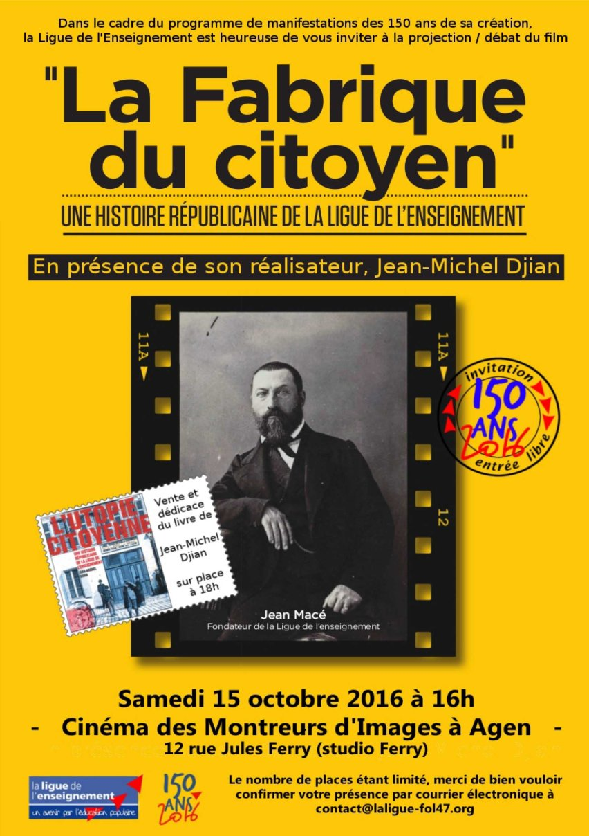 flyer-journee-15-10-2016-a5-1