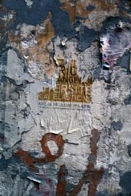 Lisbon Wall Collage 5