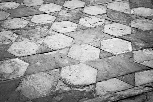 PORTFOLIO: Mughal Stonework