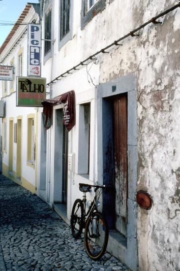 Picnic Shop
