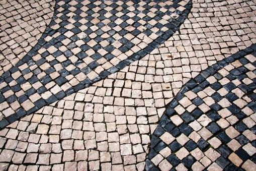 Discoveries Monument, Belém District, Lisbon, Portugal